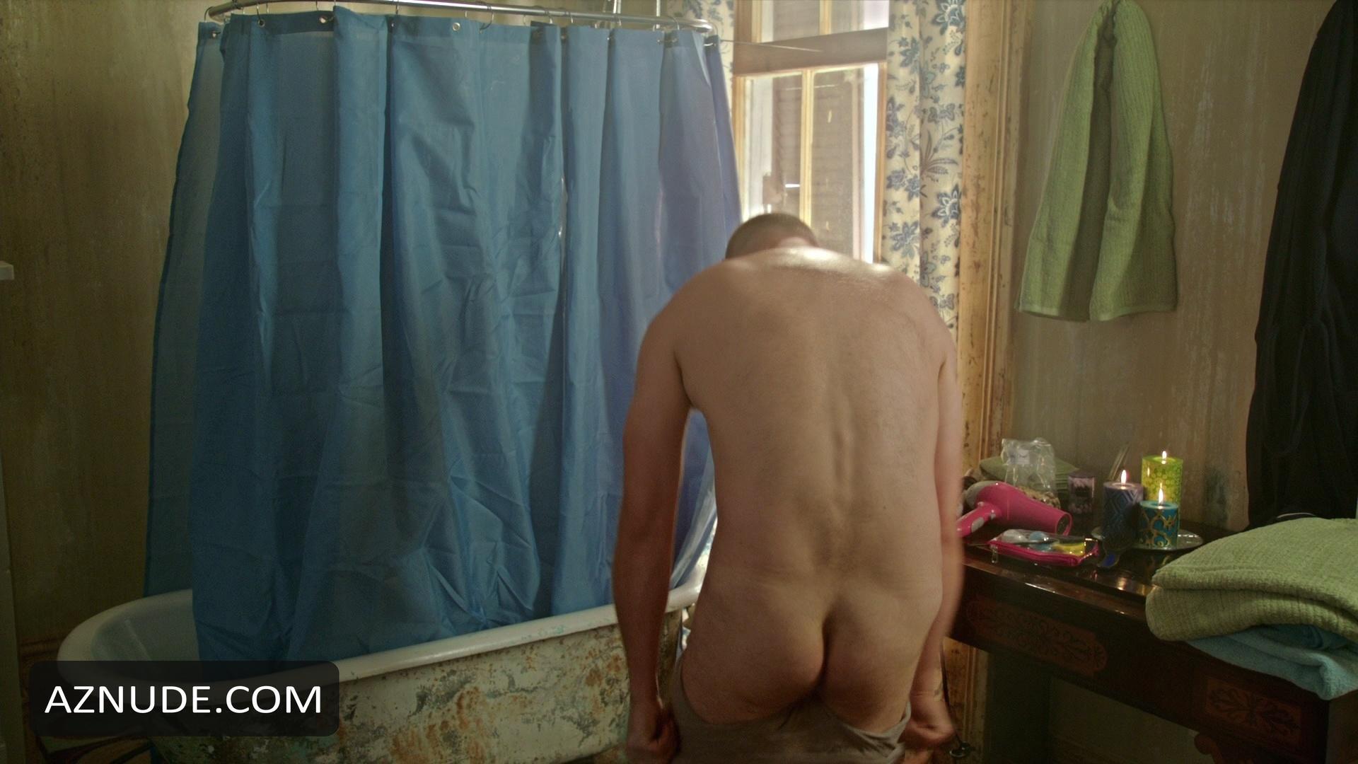 Best Naked In Shameless Photos