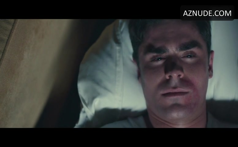 Robert De Niro Sexy Scene In Dirty Grandpa - Aznude Men-6940