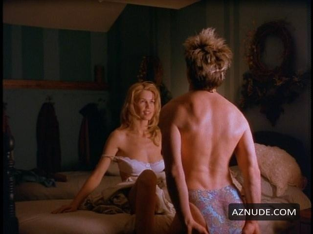 robert downy jr naked butt