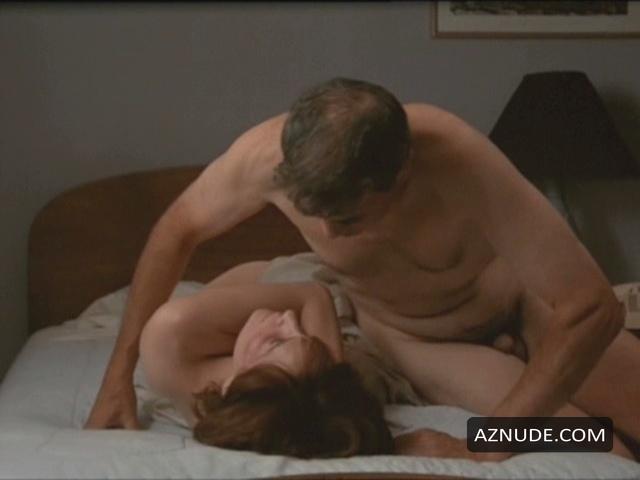 Robert Forster Nude - Aznude Men-4460