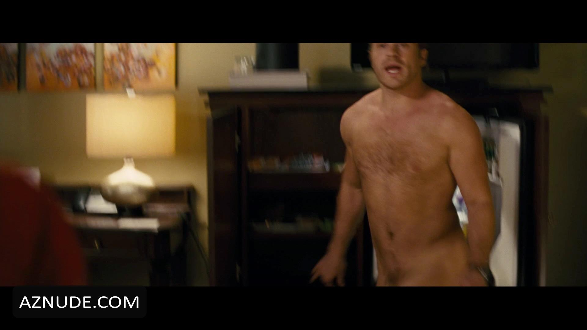Hot Pursuit Nude Scenes - Aznude Men-9929