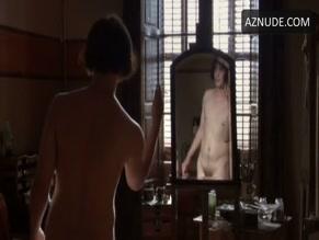 Real slutty army girls nude