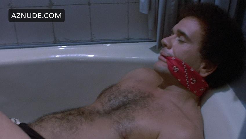 Famous ass brazilian pornstar
