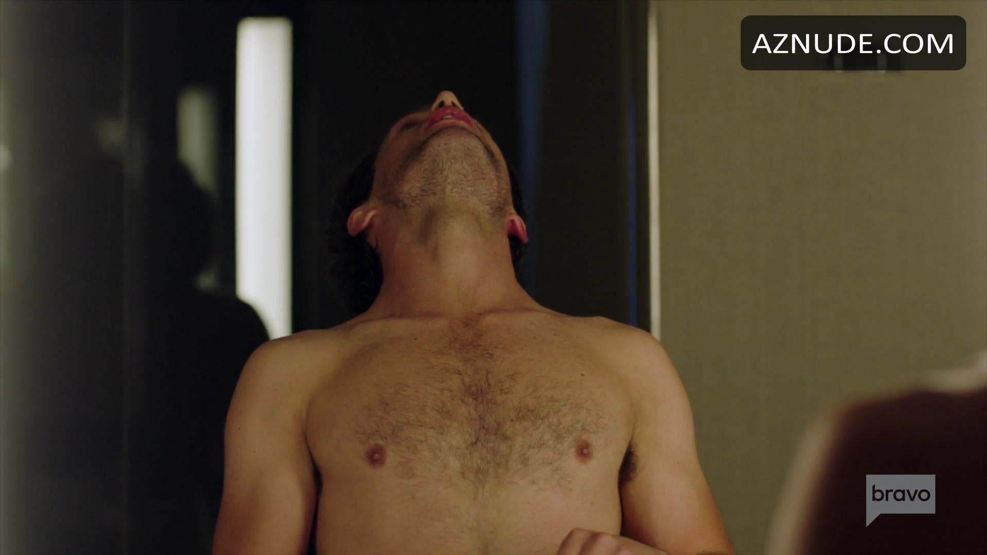 Al Parker Gay Porn showing porn images for al parker bob bishop porn   www