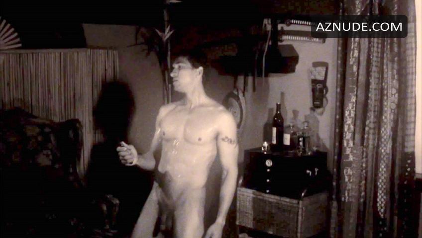 Horny Gays Gay night life new york