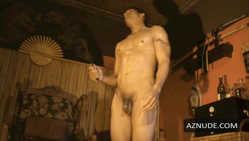 Adult gallery Pussy tranny