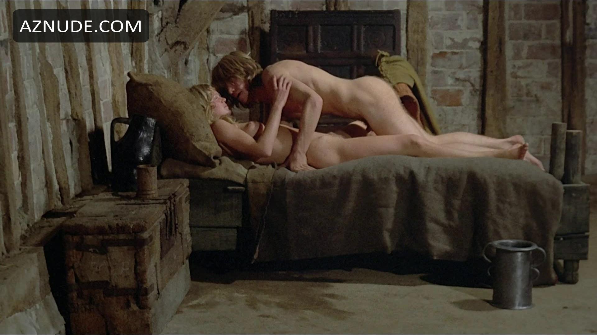 Robin Askwith Nude - Aznude Men-6075