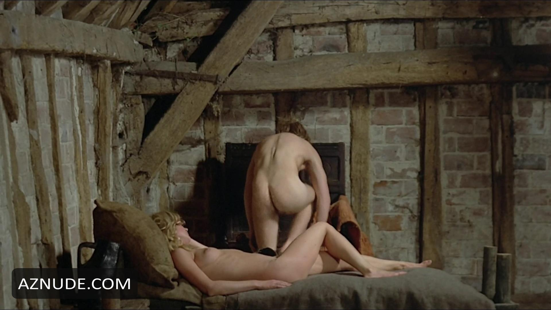 denmark porn sex