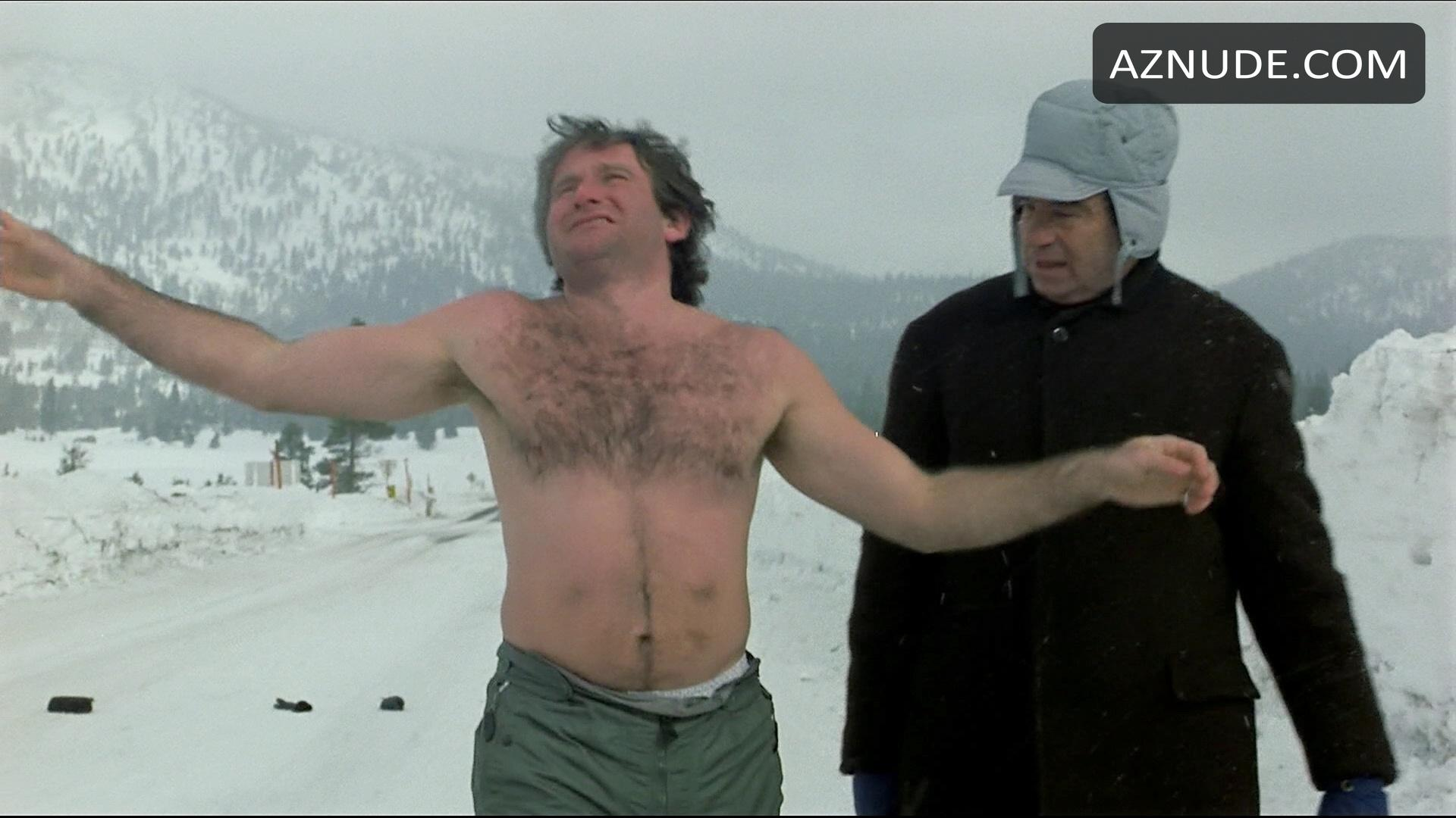 Treat williams nude right! excellent