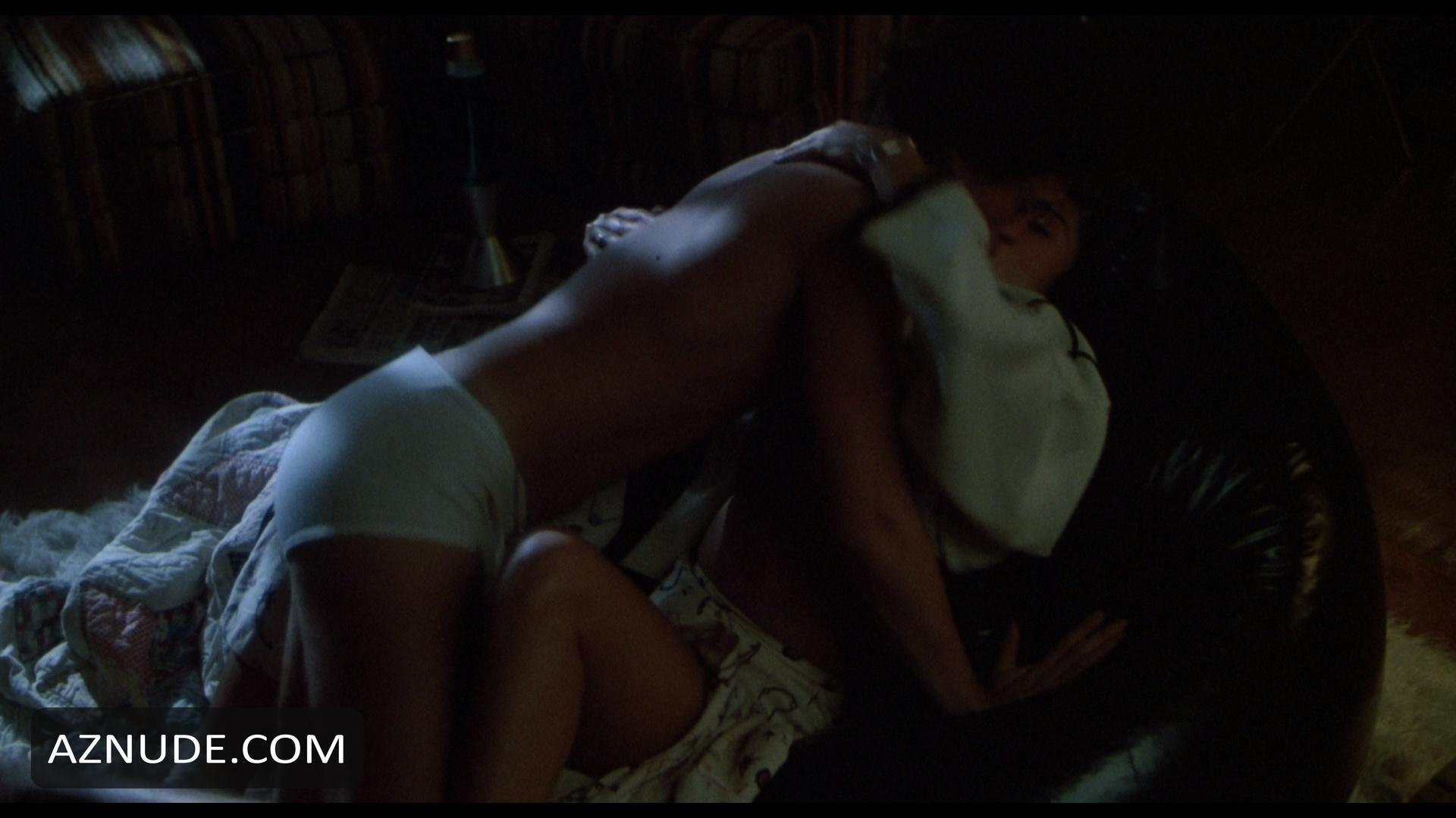 Rob Lowe Nude - Aznude Men-4933