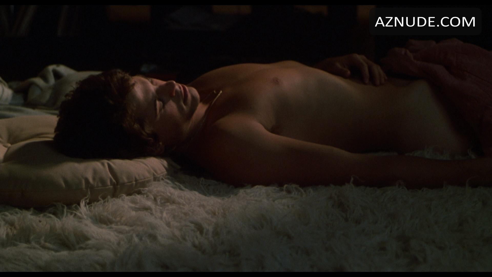 Rob Lowe Sex Tape Porn Pics, Sex Photos, Xxx Images -5903