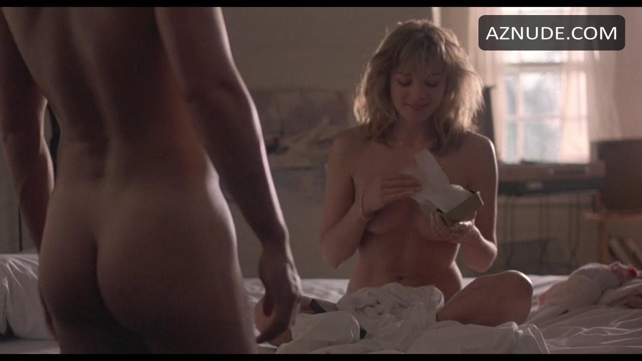 Rob Lowe Nude - Aznude Men-7994