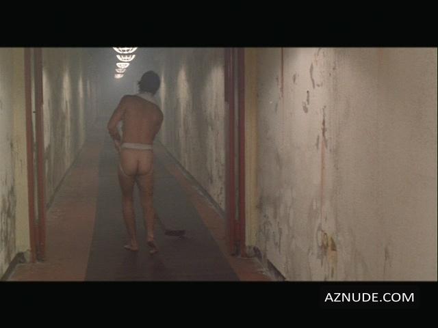 Rob Lowe Nude - Aznude Men-1376