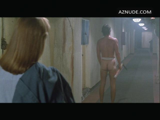 Rob Lowe Nude - Aznude Men-5248