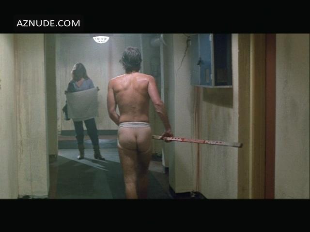 Rob Lowe Nude - Aznude Men-6659
