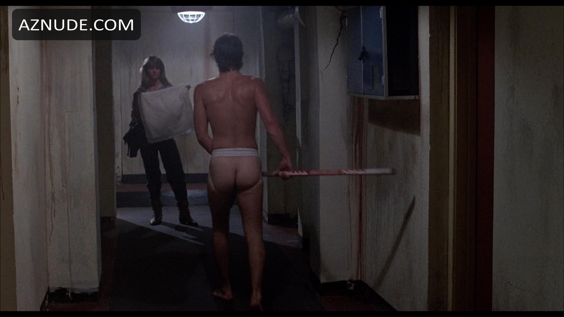 Rob Lowe Nude - Aznude Men-6988