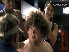 ROB RAMSAY in BLUE MOUNTAIN STATE(2010)
