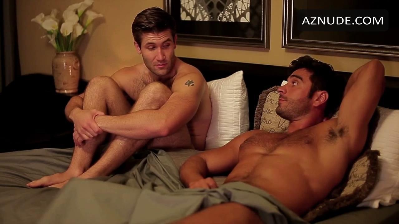 free gay emo porn for limewire