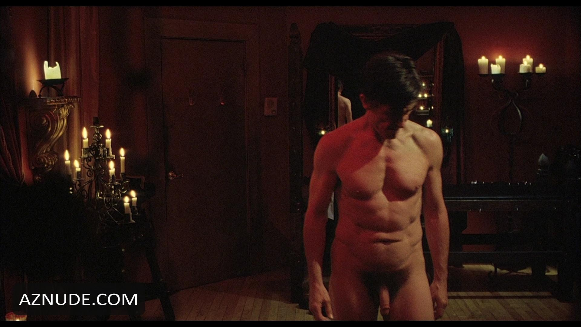 Warm John Cusack Naked Jpg