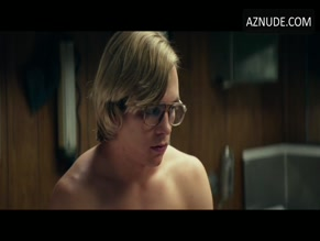 ROSS LYNCH in MY FRIEND DAHMER (2017)
