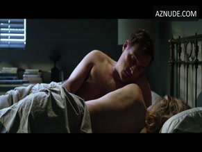 RUFUS SEWELL NUDE/SEXY SCENE IN CITY OF SIN