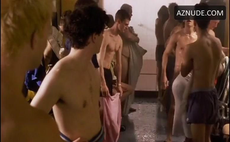 hudges-sex-rupert-penry-jones-naked-erotic-fantasy-nude