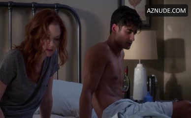 RUSHI KOTA in Grey'S Anatomy