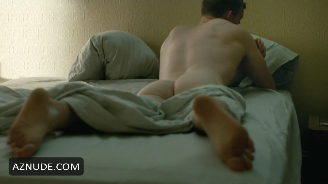 Геи Порно Под Одеялом