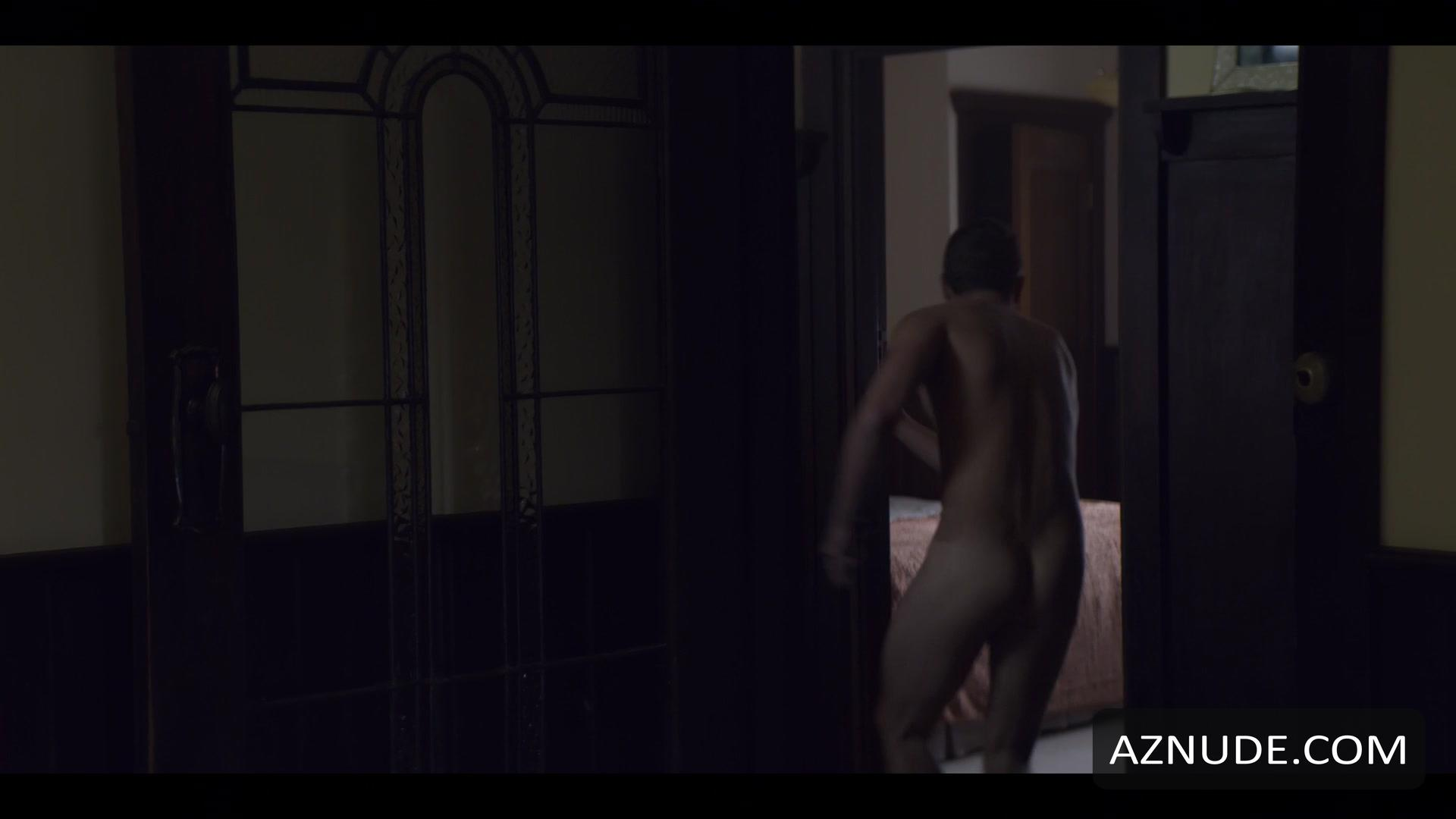 charlotte cross anal