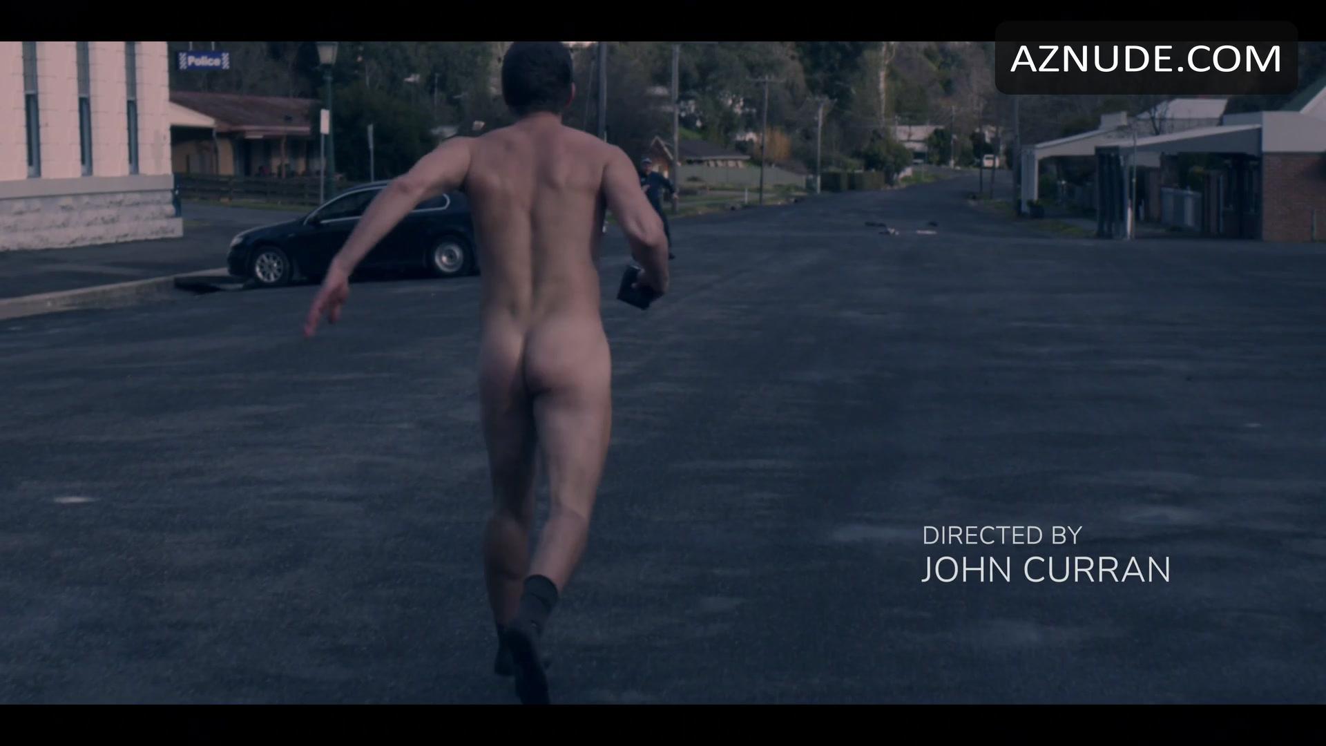 Porno photo Gay muscle men videos