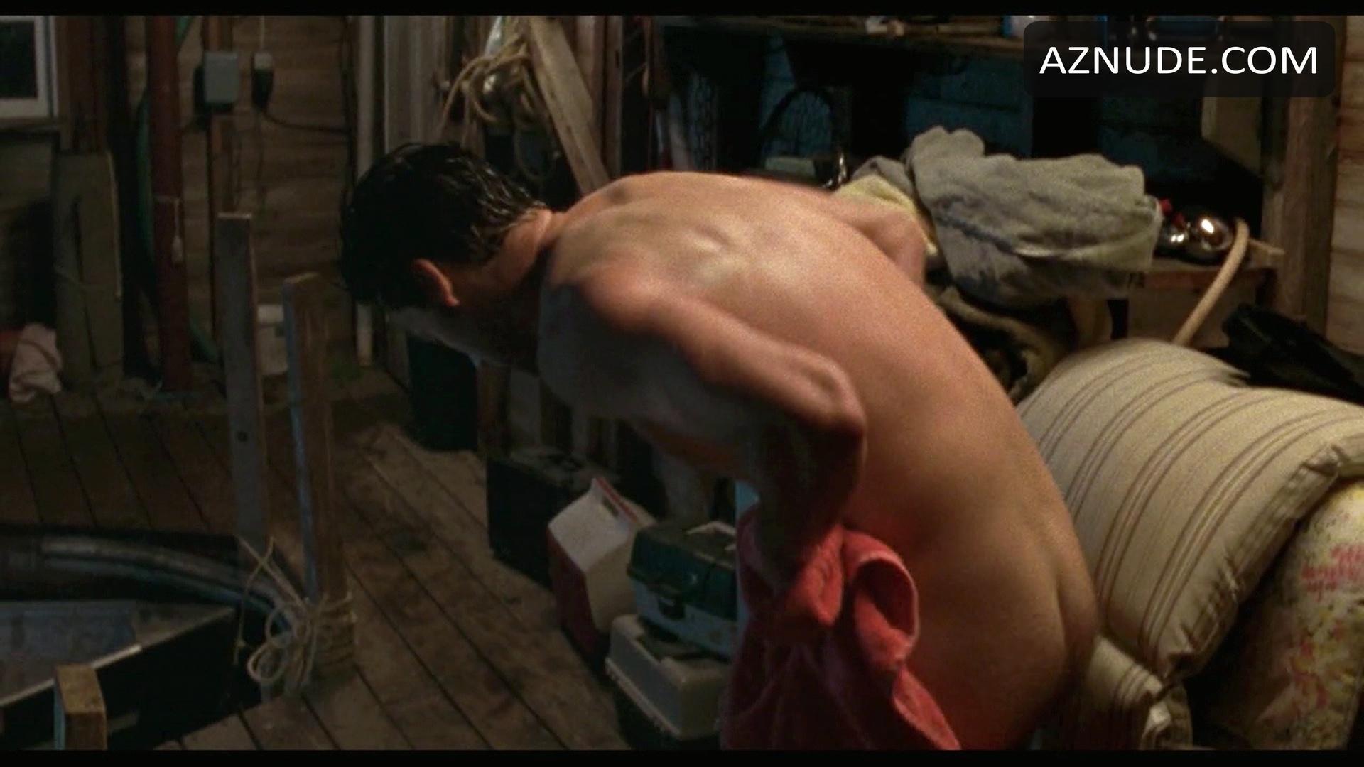 Movie Scene Gay Porn Videos