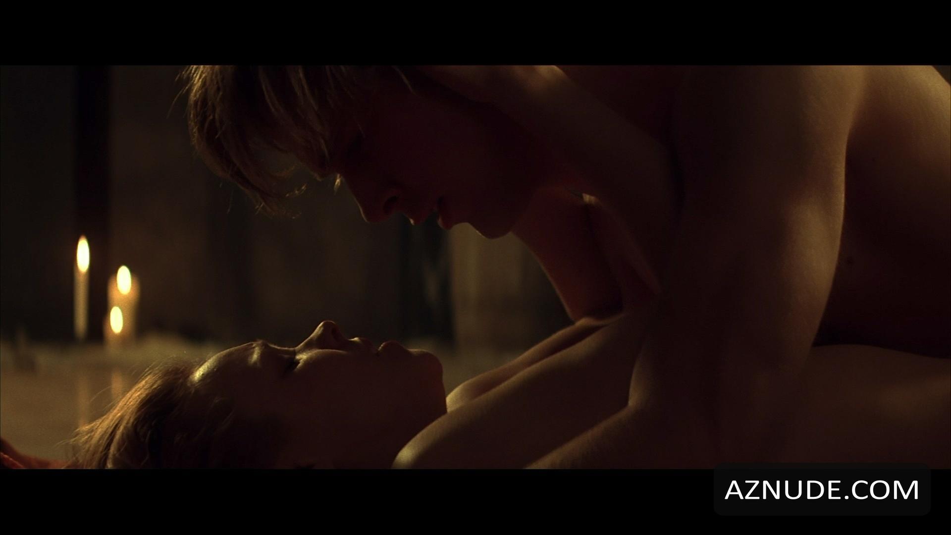 Ryan Gosling Nude - Aznude Men-7512
