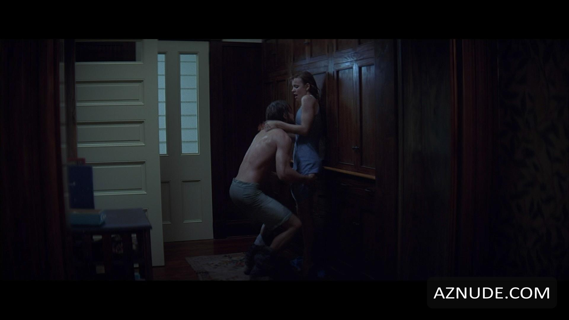 Ryan Gosling Nude - Aznude Men-8823