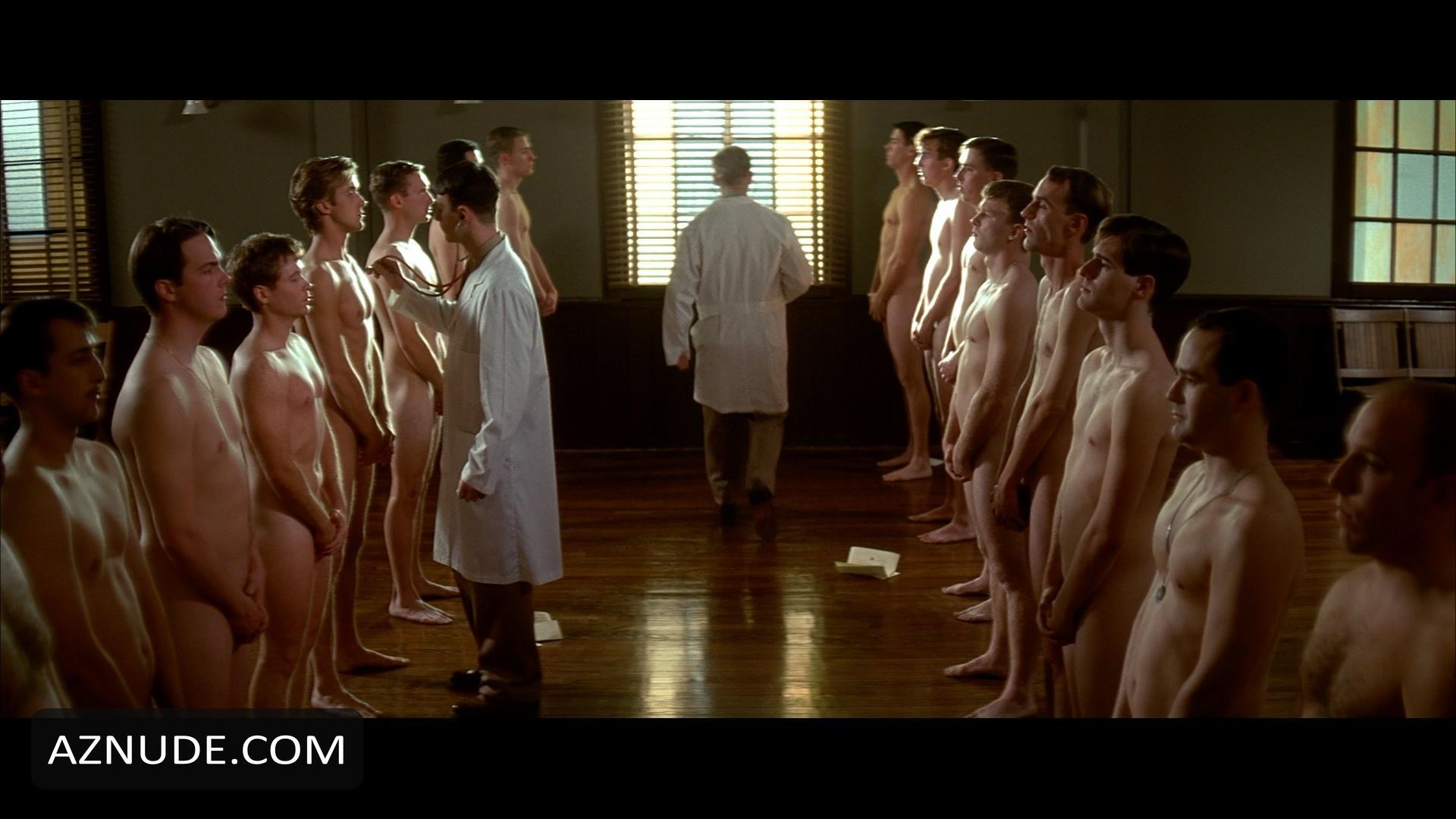 Ryan Gosling Nude - Aznude Men-4701