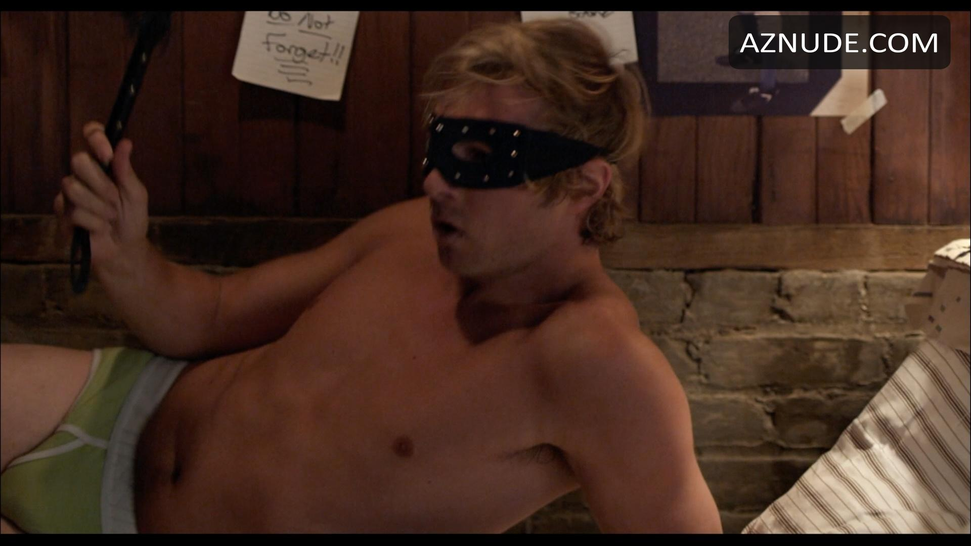 Actor oddgeir thune frontal nude in beforeigners