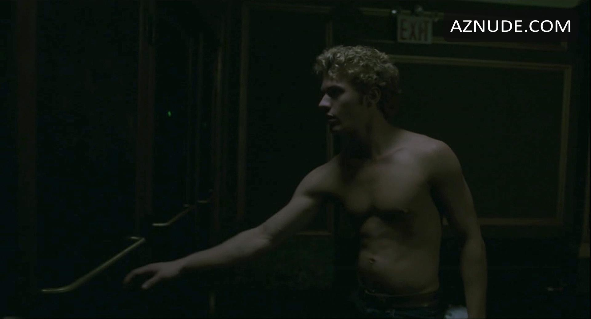 ryan phillippe nude naked