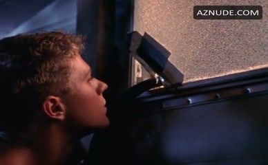 RYAN PHILLIPPE in Little Boy Blue