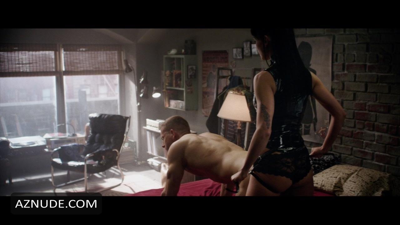 watch jazmine rose anal videos