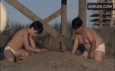 Katie mcgrath sex nude