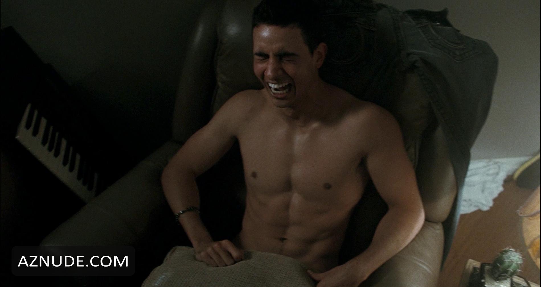 Bobby campo nude