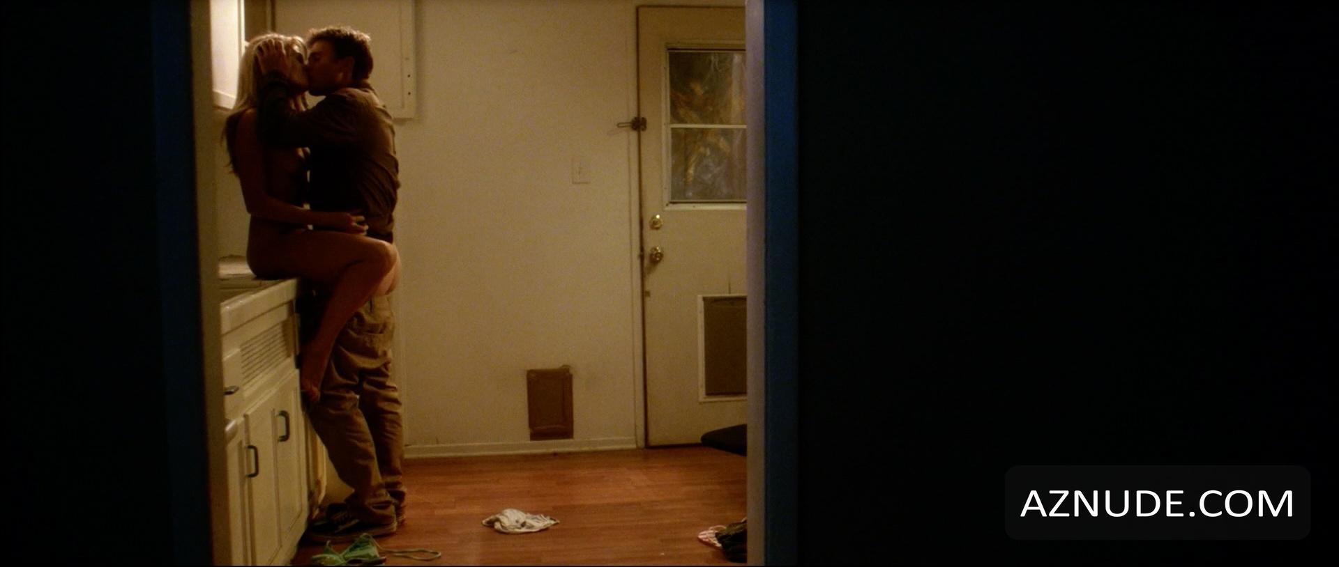 Ideal Viggo Mortensen Nude Photos Scenes