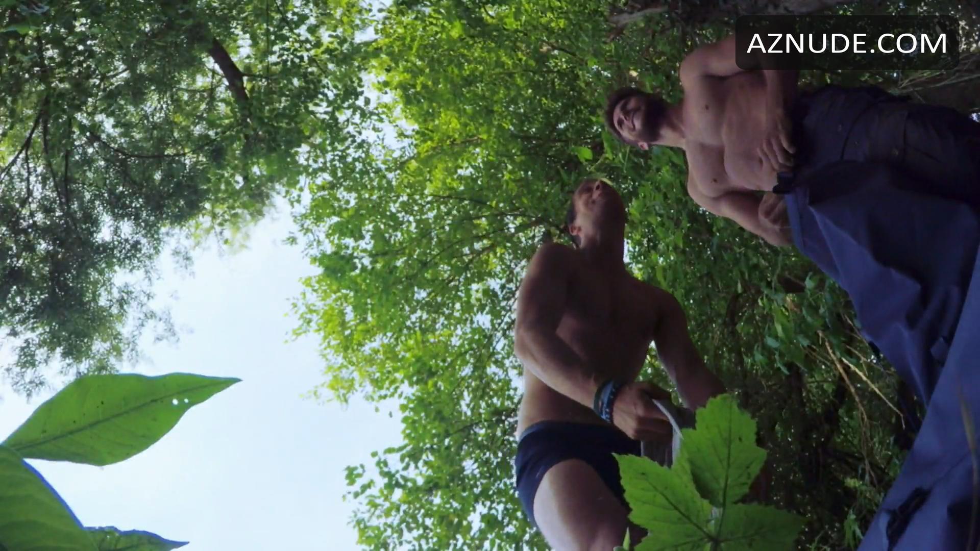 Hot desnudo putas se follan