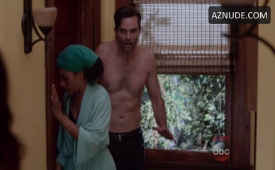 SCOTT ELROD in Grey'S Anatomy
