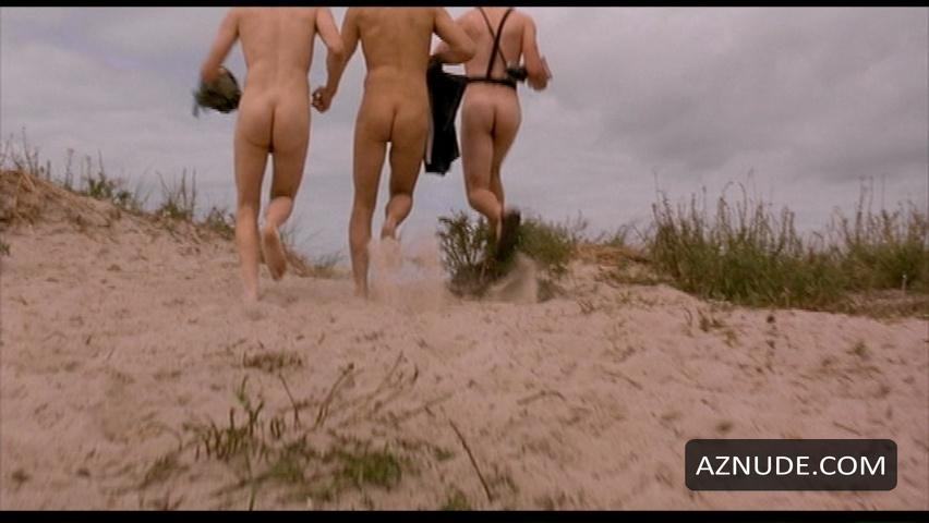 teen nudists ru
