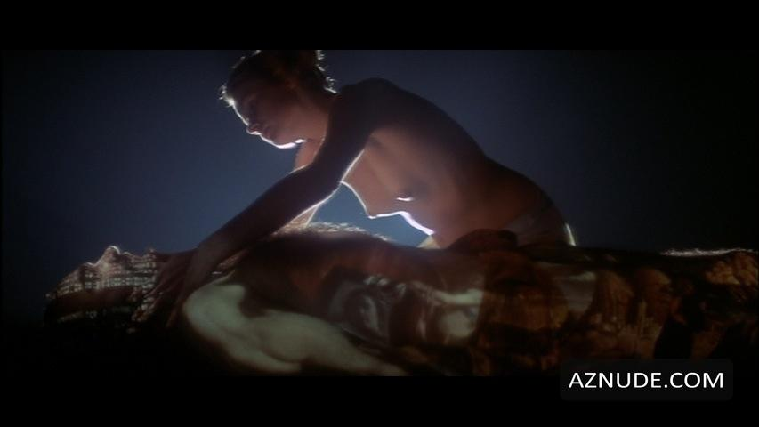 sean connery nude pictures
