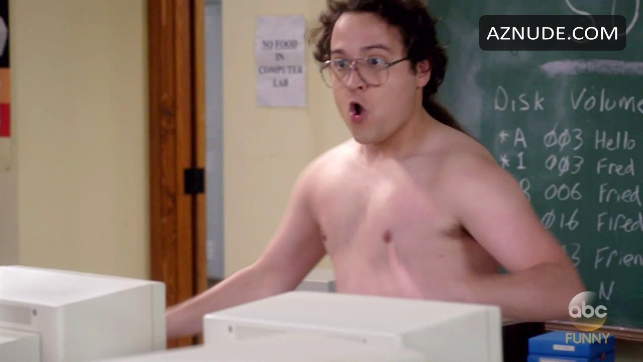 Nudes Homemade