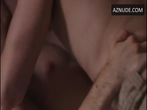 adult porno sex