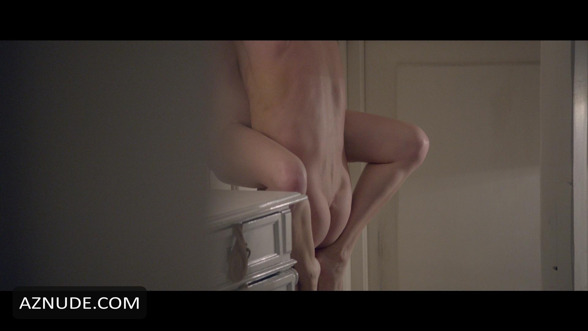 shia-labeouf-nymphomaniac-sex-scene-naked-pics-of-tamara-taylor