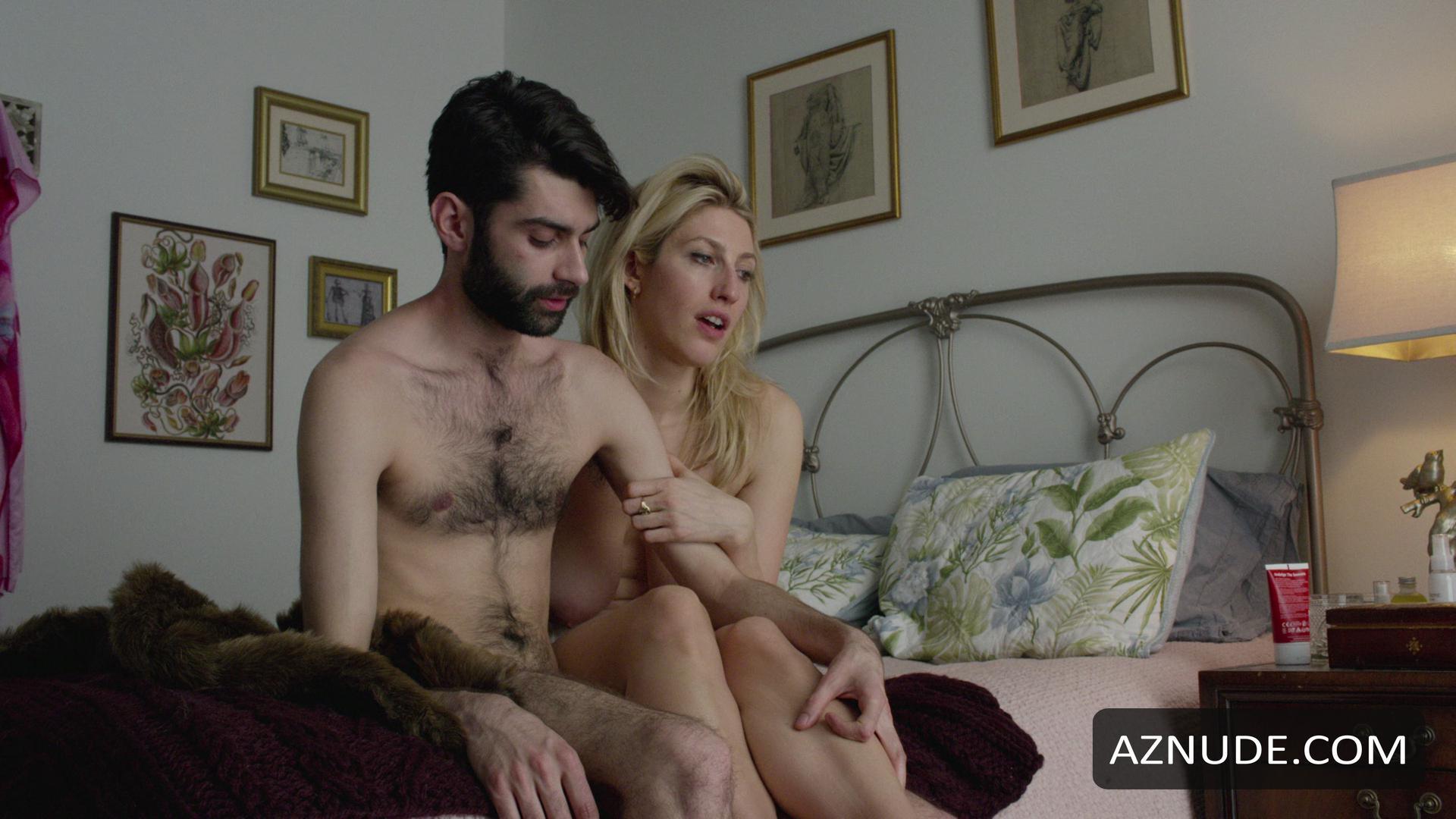 Porn Movies Romania