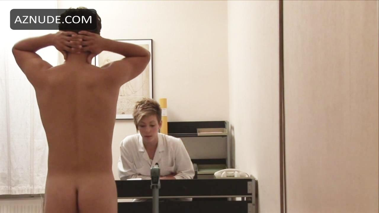 Naked men fucking Shemale cock sucking video